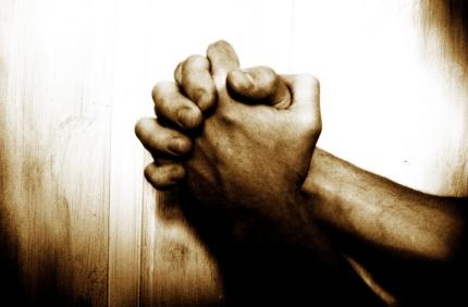 Osa 1/7 -Parantava läsnäolo. Joh. 20:11-18